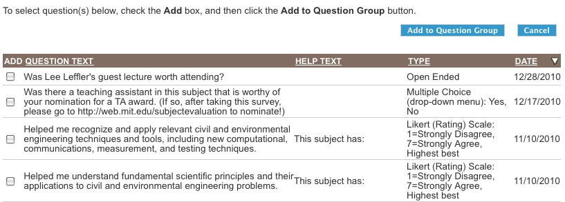 add-existing-question-to-group.jpg