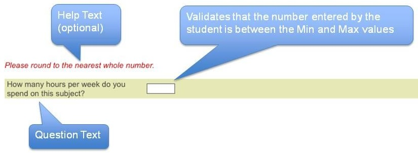 example-numeric-question.jpg